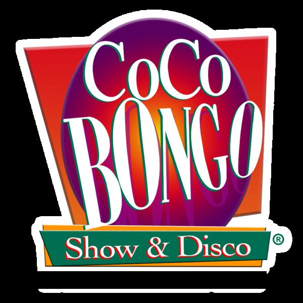 Divirta se na boate mais badalada de todos os tempos Coco Bongo-Cancun