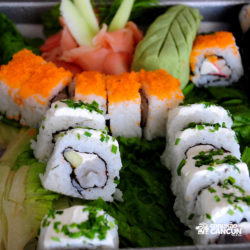 dolphin-royal-swim-vip-plus-isla-mujeres-cancun-comida-japonesa