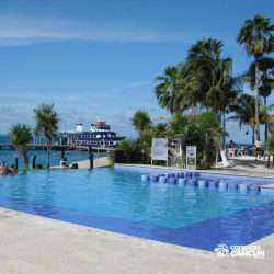 dolphin-royal-swim-vip-plus-isla-mujeres-cancun-piscina-e-mar