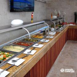 dolphin-royal-swim-vip-plus-isla-mujeres-cancun-restaurante