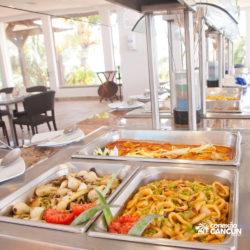 parque-garrafon-dolphin-discovery-royal-swim-vip-plus-isla-mujeres-cancun-restaurante