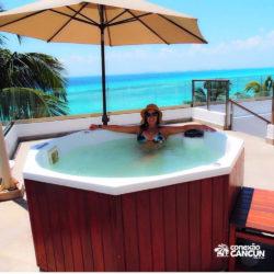 parque-garrafon-dolphin-discovery-royal-swim-vip-plus-isla-mujeres-cancun-spa-area-vip