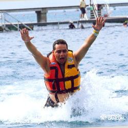 sea-life-circle-dolphin-discovery-riviera-maya-puerto-aventuras-cancun-homen-naa-com-golfinho