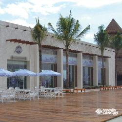 sea-lion-discovery-cozumel-cancun-mesas-e-cadeiras