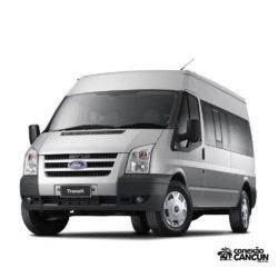 transporte-transfer-aeroporto-cancun-isla-mujeres-riviera-maya-playa-del-carmen-cozumel-van3