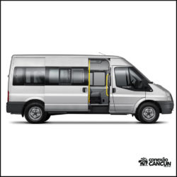transporte-transfer-aeroporto-cancun-isla-mujeres-riviera-maya-playa-del-carmen-cozumel-van4