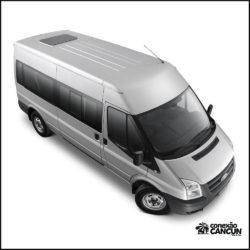 transporte-transfer-aeroporto-cancun-isla-mujeres-riviera-maya-playa-del-carmen-cozumel-van6