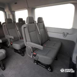transporte-transfer-aeroporto-cancun-isla-mujeres-riviera-maya-playa-del-carmen-cozumel-van8