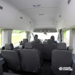 transporte-transfer-aeroporto-cancun-isla-mujeres-riviera-maya-playa-del-carmen-cozumel-van9