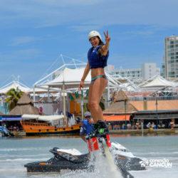 aventura-jetpack-adventures-cancun-flyboard02