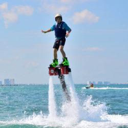 aventura-jetpack-adventures-cancun-flyboard03