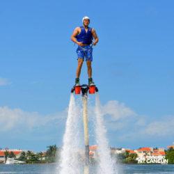 aventura-jetpack-adventures-cancun-flyboard04
