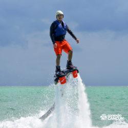 aventura-jetpack-adventures-cancun-flyboard05