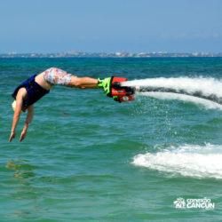 aventura-jetpack-adventures-cancun-flyboard06