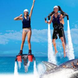 aventura-jetpack-adventures-cancun-jetovator00