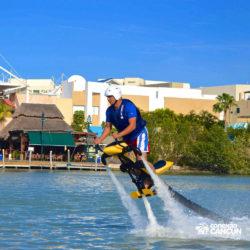 aventura-jetpack-adventures-cancun-jetovator01