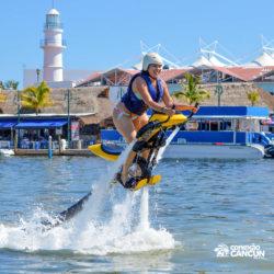 aventura-jetpack-adventures-cancun-jetovator02