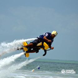 aventura-jetpack-adventures-cancun-jetovator03