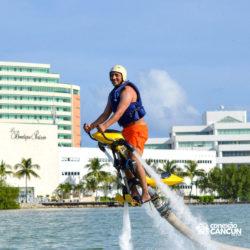 aventura-jetpack-adventures-cancun-jetovator04