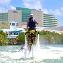 aventura-jetpack-adventures-cancun-jetovator06