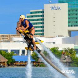 aventura-jetpack-adventures-cancun-jetovator07