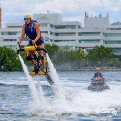 aventura-jetpack-adventures-cancun-jetovator08