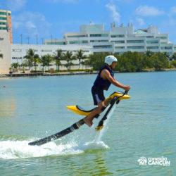 aventura-jetpack-adventures-cancun-jetovator09