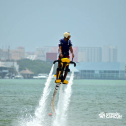aventura-jetpack-adventures-cancun-jetovator10