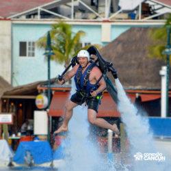 aventura-jetpack-adventures-cancun-jetpack02