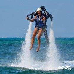 aventura-jetpack-adventures-cancun-jetpack03