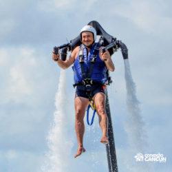 aventura-jetpack-adventures-cancun-jetpack05