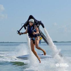 aventura-jetpack-adventures-cancun-jetpack06