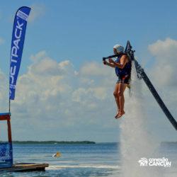 aventura-jetpack-adventures-cancun-jetpack07