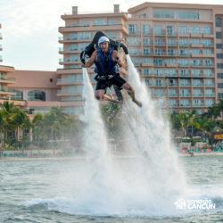 aventura-jetpack-adventures-cancun-jetpack08
