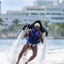 aventura-jetpack-adventures-cancun-jetpack09