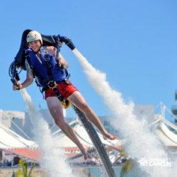 aventura-jetpack-adventures-cancun-jetpack10