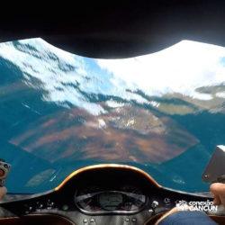 aventura-jetpack-adventures-cancun-seabreacher03