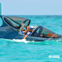 aventura-jetpack-adventures-cancun-seabreacher08