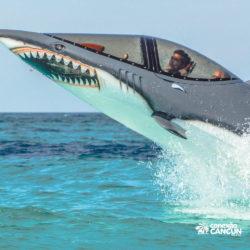 aventura-jetpack-adventures-cancun-seabreacher09