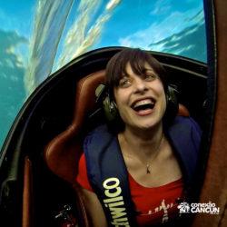 aventura-jetpack-adventures-cancun-seabreacher10