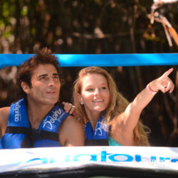 aventura-jungle-tour-aquatours-cancun-casal