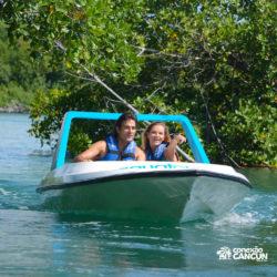 aventura-jungle-tour-aquatours-cancun-casal-no-canal-do-mangue