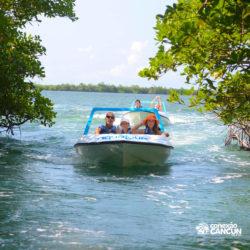 aventura-jungle-tour-aquatours-cancun-entrada-do-canal-do-mangue
