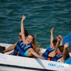 aventura-jungle-tour-aquatours-cancun-familia