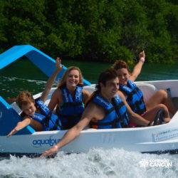 aventura-jungle-tour-aquatours-cancun-familia-alegre