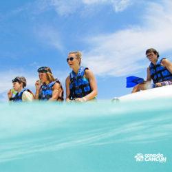 aventura-jungle-tour-aquatours-cancun-familia-no-arrecife