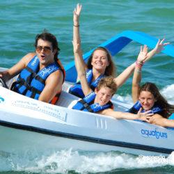 aventura-jungle-tour-aquatours-cancun-passeio-em-familia