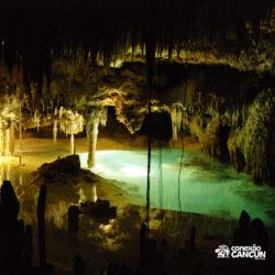 aventura-rio-secreto-cancun-9