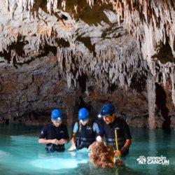 aventura-rio-secreto-cancun-grupo