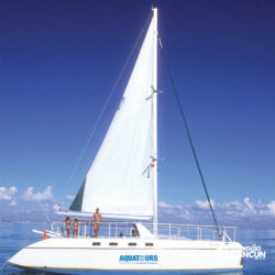 dolphin-discovery-catamara-encontro-golfinho-isla-mujeres-cancun-barco-2